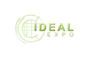 Ideal Expo